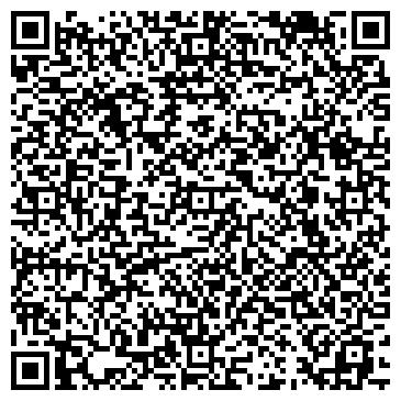 QR-код с контактной информацией организации Ассоциация энергоаудиторов, Ассоциация