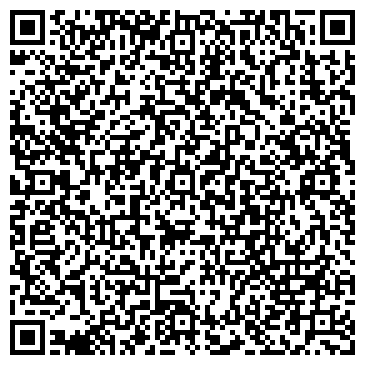 QR-код с контактной информацией организации Алматы Энерго Центр, ТОО