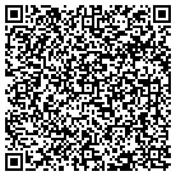 QR-код с контактной информацией организации Гавриленко П.М, ООО