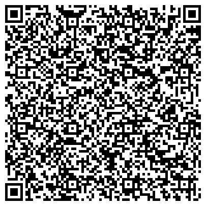 QR-код с контактной информацией организации Техметаллосервис, НПКФ OOO