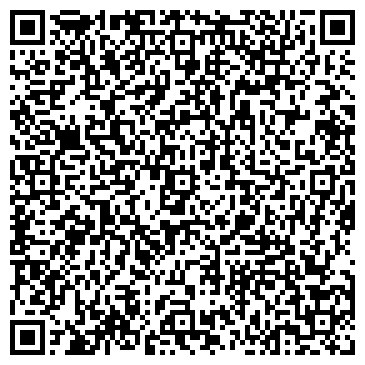 QR-код с контактной информацией организации УкрГИАП, ООО