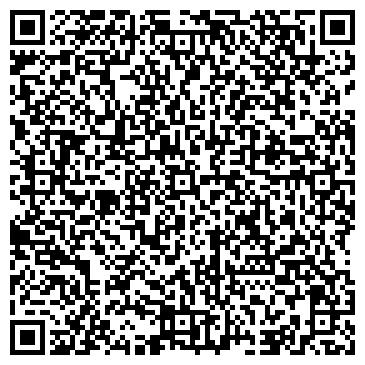 QR-код с контактной информацией организации ЖанРос-2, ТОО