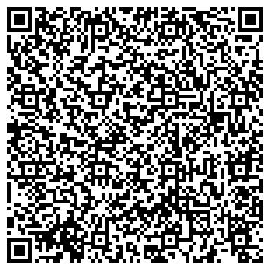 QR-код с контактной информацией организации Буровая компания Укрбурсервис, ООО