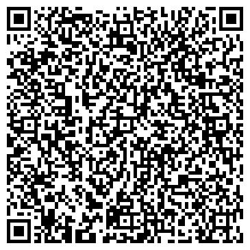 QR-код с контактной информацией организации Акватол, ЧП