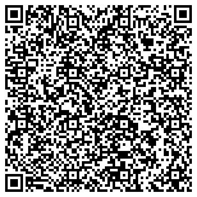 QR-код с контактной информацией организации ЭнергоАудитКазахстан, ТОО