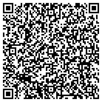 QR-код с контактной информацией организации ЦентрАзияПетролиум, ТОО