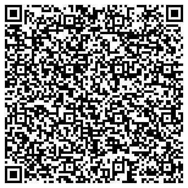 QR-код с контактной информацией организации Центр немецких технологий, Компания
