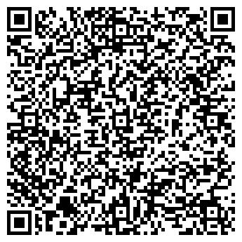 QR-код с контактной информацией организации Фарикон, ООО