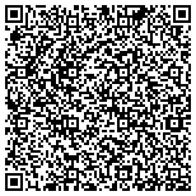 QR-код с контактной информацией организации Караганда Энергоцентр, ТОО