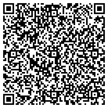 QR-код с контактной информацией организации Куат, ИП