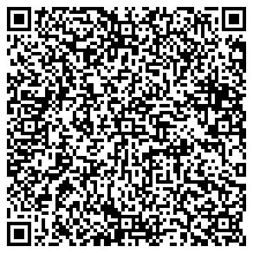 QR-код с контактной информацией организации Иновационный Энергосберегающие Технологий, ТОО
