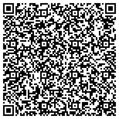 QR-код с контактной информацией организации Synergy Resources (Сайнерджи Ресурс), филиал
