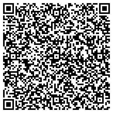 QR-код с контактной информацией организации PetroНГС (ПетроНГС), ТОО