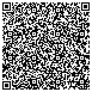 QR-код с контактной информацией организации ЭТЛ-СЕРВИС-Украина, ООО