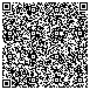 QR-код с контактной информацией организации Терский завод алмазного инструмента, ОАО