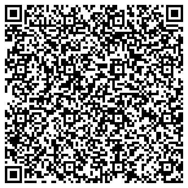 QR-код с контактной информацией организации Иститут Геофизических Исследований,ООО