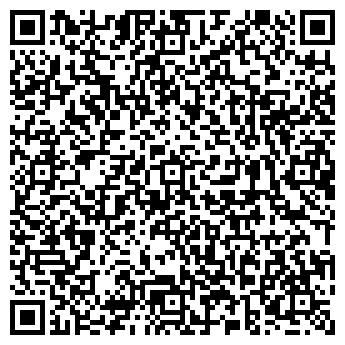 QR-код с контактной информацией организации Сумы-надра, ЗАО