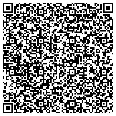 QR-код с контактной информацией организации Селевич С.Г.,СПД