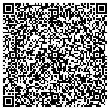 QR-код с контактной информацией организации Балхашэнерго, КГП