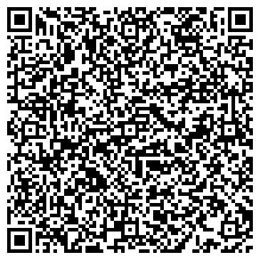 QR-код с контактной информацией организации Вархапович Д. Л., ИП