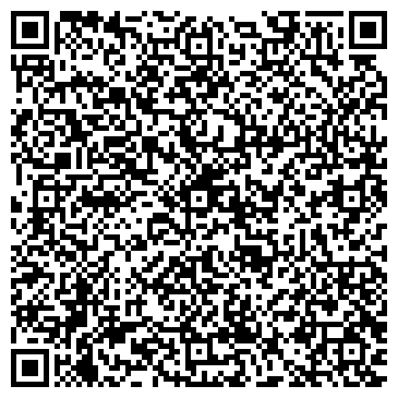 QR-код с контактной информацией организации Агроремсервисприбор-м, ООО