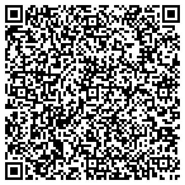 QR-код с контактной информацией организации Канэксойл, ТОО