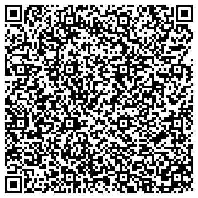 QR-код с контактной информацией организации Системная Автоматизация, Инжиниринговая компания,ООО (С.А.И.К.)