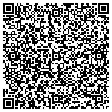QR-код с контактной информацией организации ООО ГАЗ РІВНЕ 2013