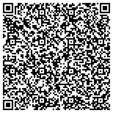 QR-код с контактной информацией организации ООО Специальные гидравлические машины