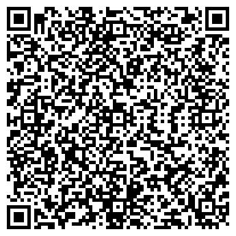 QR-код с контактной информацией организации Corp. ЭКОСПЛАВ