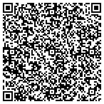 QR-код с контактной информацией организации Умные Системы, ЧПТУП