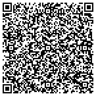 QR-код с контактной информацией организации Барс-электроникс, ООО