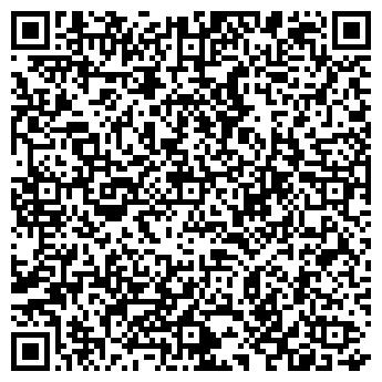 QR-код с контактной информацией организации Медиатек, ООО