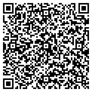 QR-код с контактной информацией организации Реноме, ООО