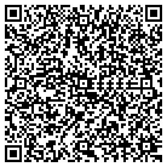 QR-код с контактной информацией организации ЭЛЕКТРОН-ТЕХ, ООО