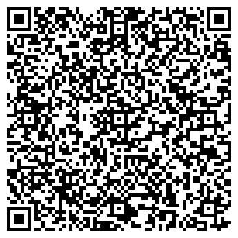 QR-код с контактной информацией организации Эверест, НПЧП