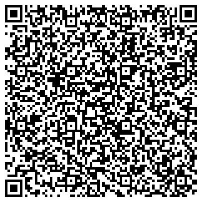 QR-код с контактной информацией организации Гентех электроникс, ЧП (GenTech electronics)