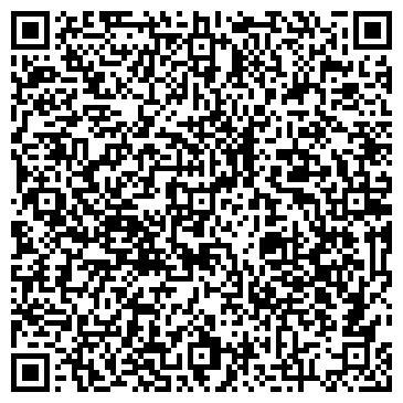 QR-код с контактной информацией организации Элитех ПКФ, ООО