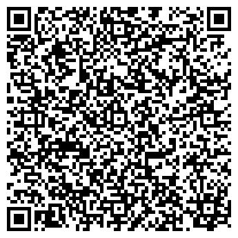 QR-код с контактной информацией организации Айти-Лайн Украина, ЧП