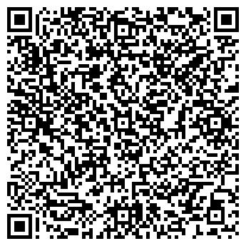 QR-код с контактной информацией организации Шалашов, ЧП