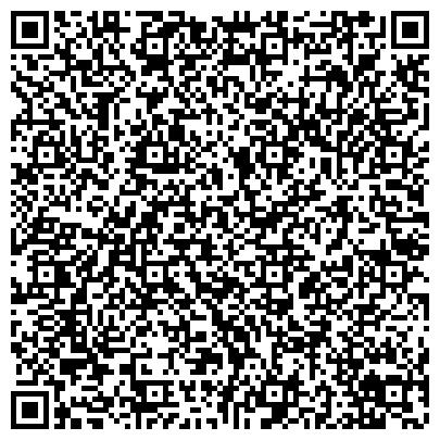 QR-код с контактной информацией организации Ремонт электронных систем грузовых автомобилей (Truck electrik), ЧП