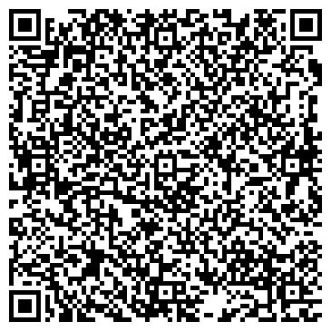 QR-код с контактной информацией организации Смарт-Трейд, ЧП