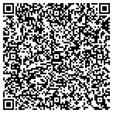 QR-код с контактной информацией организации Зенофф, ЧП (Zenoff)
