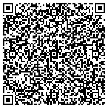 QR-код с контактной информацией организации Базис-Тех, ЧП