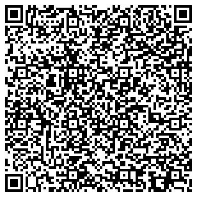 QR-код с контактной информацией организации Троцкий К.C., СПД