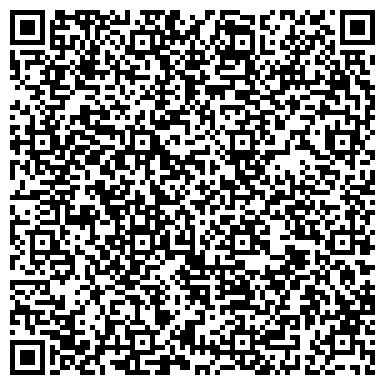 QR-код с контактной информацией организации Комета Lab, ООО