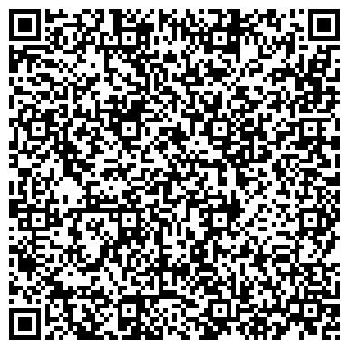 QR-код с контактной информацией организации ИЕК, Фирма (East Europe Corporation)