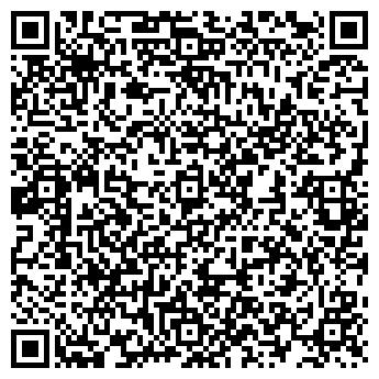 QR-код с контактной информацией организации Сарана Владимир Михайлович (Радиоточка), ЧП
