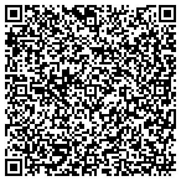 QR-код с контактной информацией организации Одинцова А.Г., СПД