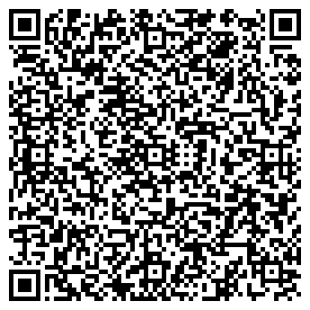 QR-код с контактной информацией организации Erinpa, Организация